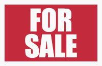 img-forsale