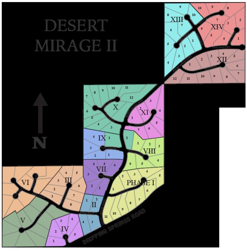 dmiiplotmap4
